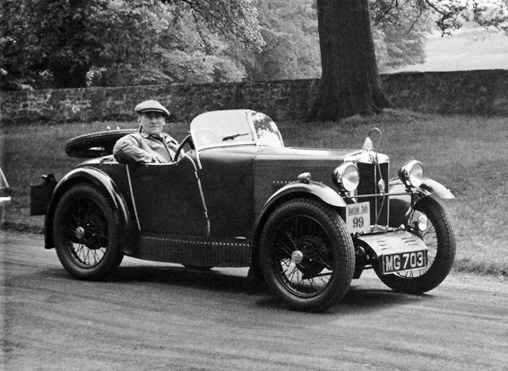MG-703-1936-Scottish-Rally-Maltby-RN-Boness-edited-final-version-high-res-ws