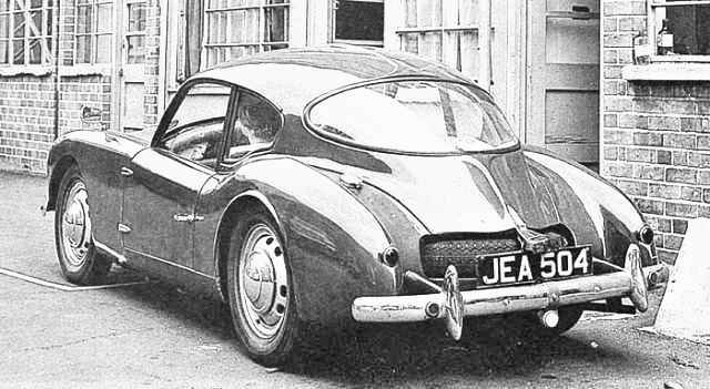 jensen-prototype-2-rr-for-austin-sports-car-1952