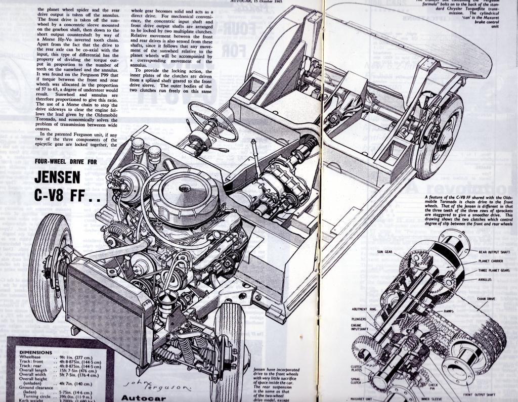 c-v8-ff-cutaway-drawing