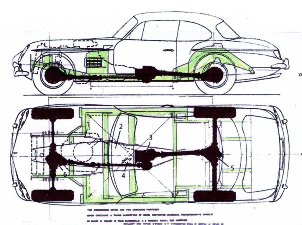 c-v8-ff-drawing