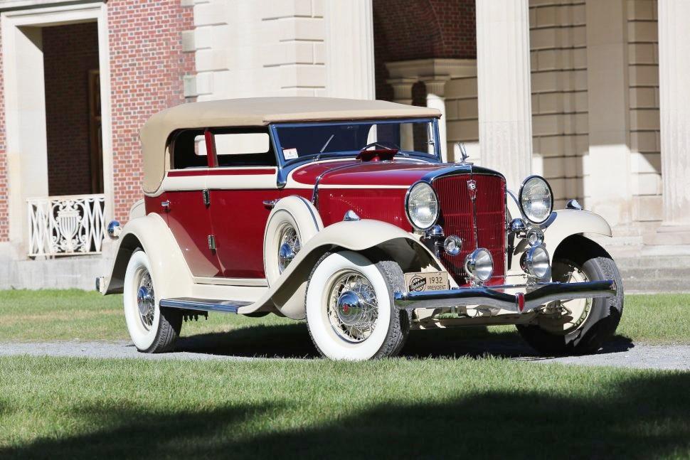 1932-studebaker-president-970x647