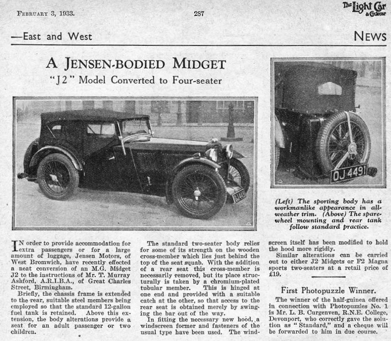 Jensen-J2-Midget-Special-Light-Car-Feb-3rd-1933-ed-ws_jpg