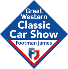 great Western Classic Car Show 2020