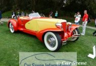 1931 Cord L29