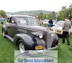 1939-LaSalle-Coupe-customised