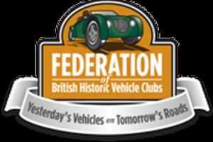 fbhvc-logo